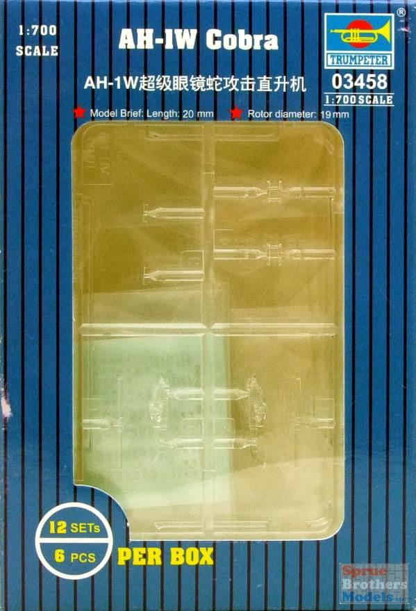 weiß AWM SZ 30 ft.Kühl-Container Glattwand